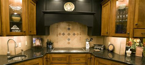 kitchen remodeling bath remodel springfield mo