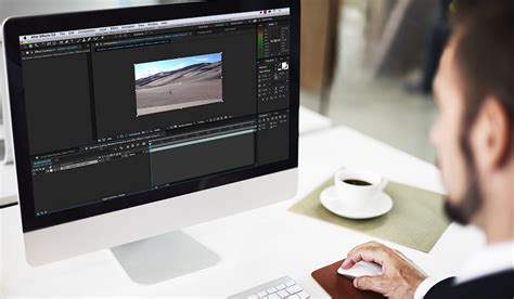 motion graphics workflow create a simple motion graphics workflow with premiere pro