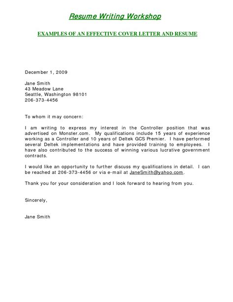 Overseas Cover Letter by How To Write A Cover Letter For A Internship Abroad Hubpages