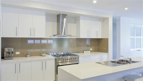 polish for kitchen cabinets do your kitchen cabinets make a statement these tips can