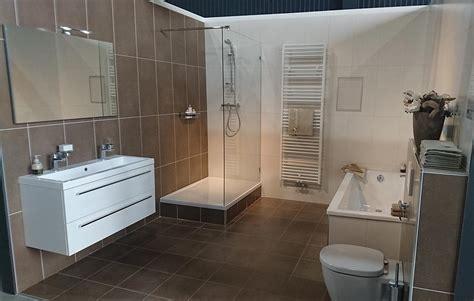 badkamer outlet nl review opstelling badkamer a den bosch