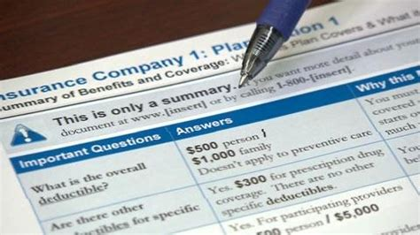 questions to ask when buying a used car consumer reports