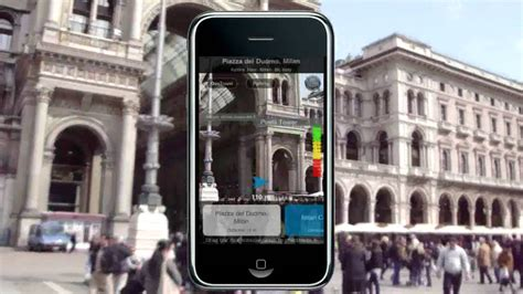 best augmented reality augmented geotravel best augmented reality iphone travel