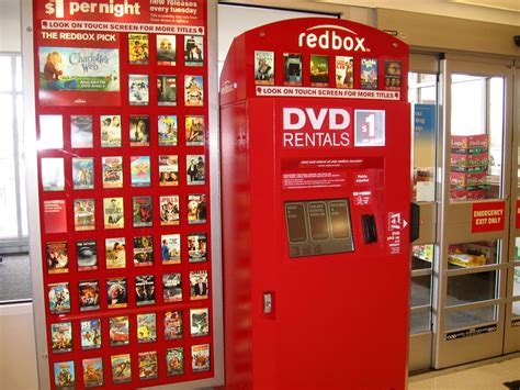 Rent Per Month by Netflix Should Fear Redbox Instant By Verizon Service