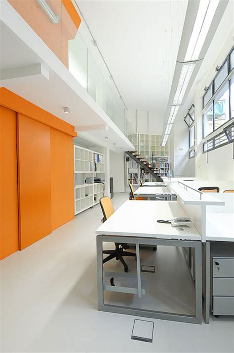 best office designs best 38 i d like to work in that place offices