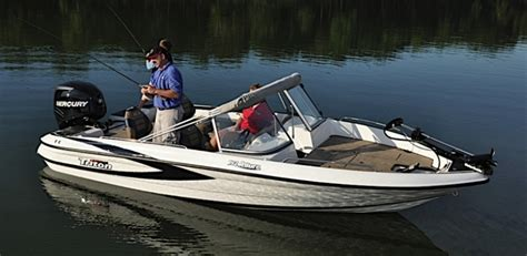 best quality fish and ski boats research 2012 triton boats 192 allure on iboats