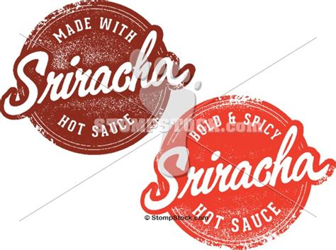 sriracha bottle clipart gallery for gt sriracha clipart