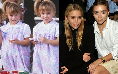 full house twins now full house cast then and now 2013 full house cast now full house pinterest full house