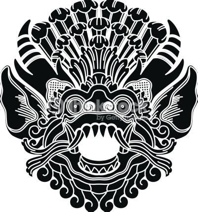 airbrush tattoo bandung 1358 best stencils and decals images on pinterest