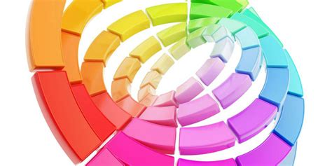 color wheel paint gainesville fl ideas custom tint powder coatings polychem coatings ut61670