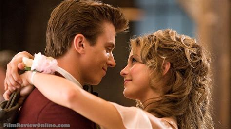 kenny wormald fanfiction footloose 2011 stars kenny wormald and julianne hough