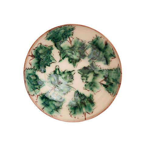 decorative pottery bowls for coffee table decorative bowls for coffee table leafs urbanfolk eu