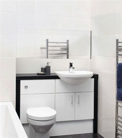 john lewis bathrooms bluewater bathroom furniture bathroom john lewis