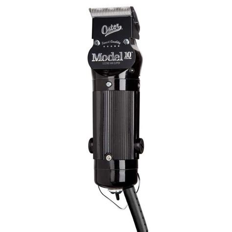 oster 76010 010 model 10 hair clippers oster hair clippers oster 76010 010 model 10 h d clippers hair clippers