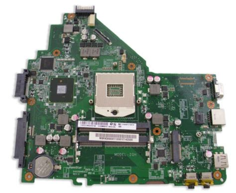 Mainboard Laptop Acer Aspire 4739 Thay Mainboard Laptop Acer Aspire 4739 4739z 4339