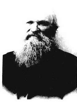 John Boniface Colonel (1830-1902) - Find A Grave Memorial