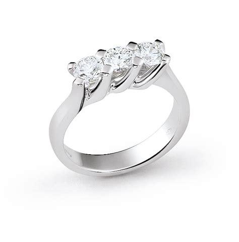 engagement rings princess cut and halo