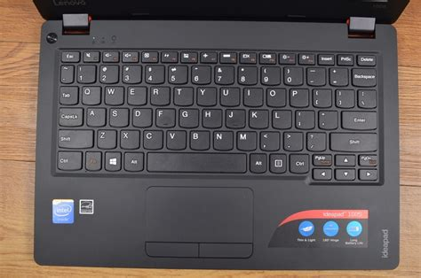 Keyboard Laptop Lenovo Ideapad 100 苣 225 nh gi 225 laptop windows 10 gi 225 r蘯サ lenovo ideapad 100s