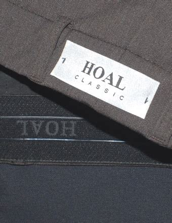 comfort store direct komforthose monza chevron hoal hoal businesshosen