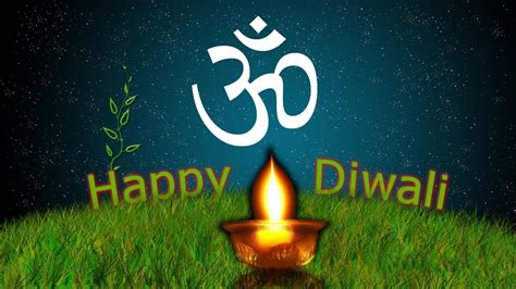 hindu new years happy diwali 2014 wallpaper free welcome happy