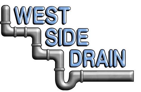 Plumbing West by West Side Drain Plumbing Septic Pumping Beaverton Oregon