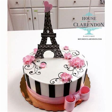 Best 25 Cake Moulds Ideas 25 Best Birthday Cakes Eiffel Tower Cake