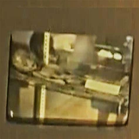 nuevas imagenes roswell resurge el caso roswell nuevas imagenes mundo oculto