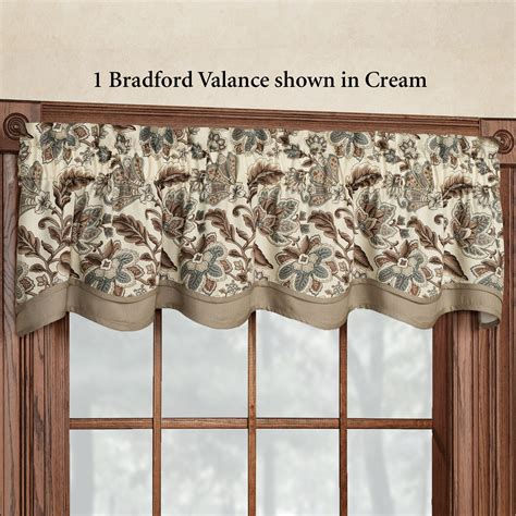 standard window curtain lengths standard kitchen curtain lengths decorate the house with