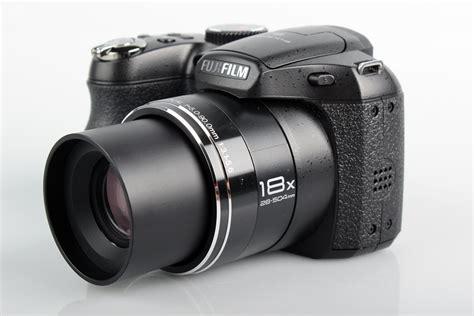 Kamera Fujifilm Finepix S2995 fujifilm finepix s2995 â ð ð ð ð ñ ðºð ð ð ð ðºñ ð ð ð ñ ð ñ ð ðºð ð ðµñ ñ