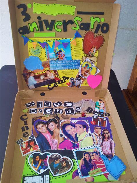 imagenes para mi novio en nuestro aniversario resultado de imagen para sorpresa para mi novio en nuestro