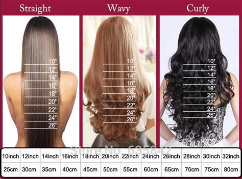 how long is 14 inch hair weave how long is 14 inches in hair hairstyle gallery