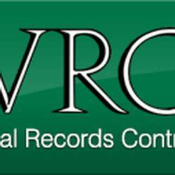 Birth Records Charleston Sc Vital Records Inc 255 Eagle Rd West