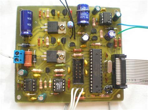 pulse induction with discrimination pulse induction discrimination 28 images pulsinduktions metalldetektor 35cm spule doovi how