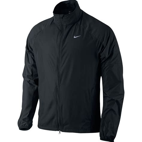 7 Jackets For Your by Wiggle Nike Windfly Jacket Fa13 Running Windproof