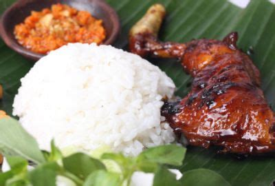 catering murah  bandung paket nasi box catering nasi