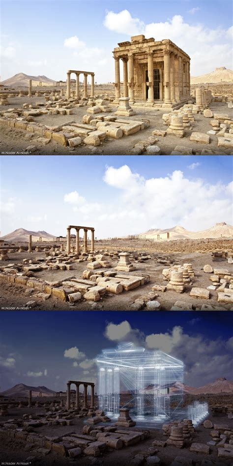syria before and after the 25 best syria before and after ideas on pinterest