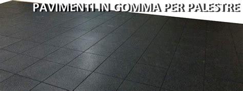 piastrelle gomma antitrauma gomma pavimenti antitrauma esterno interno
