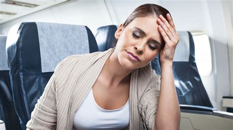motion sickness tips for dealing with motion sickness fox news