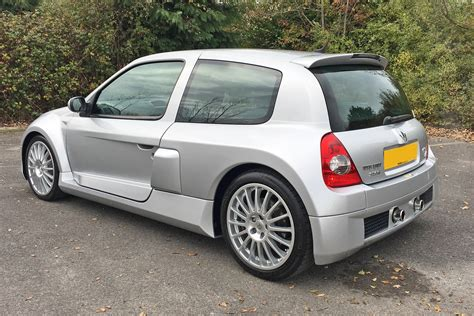 renault clio v6 renault clio v6 imgkid com the image kid has it