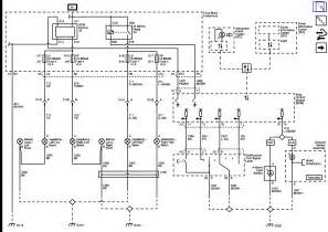 2004 pontiac grand prix wiring diagram 2004 free engine