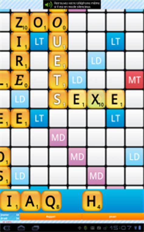 ne scrabble word classic words scrabble like tablette android 73 100 test