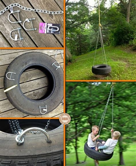 tire swing instructions 20 best images about hamacas diy on pinterest diy tire