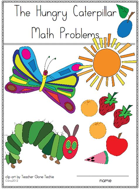 the calculus story a mathematical adventure books joyful learning in kc the hungry caterpillar math book