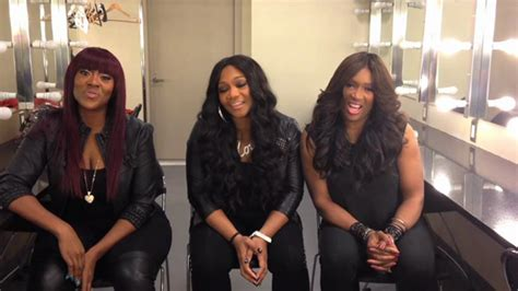 what type of hair do taj from swv is wearing related keywords suggestions for swv reunited