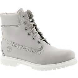17 best ideas about grey timberland boots on