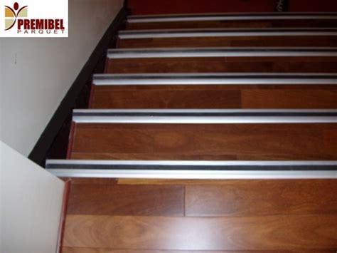 Nez De Marche 414 by Escalier Parquet Flottant Gp89 Jornalagora