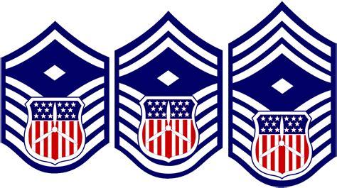The Cadet cadet grades and insignia of the civil air patrol