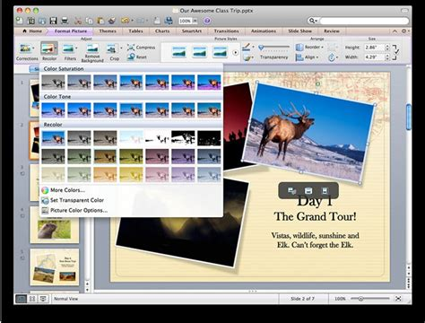 Microsoft Office Apple by Microsoft Develops Software For Apple Office 2011 Now