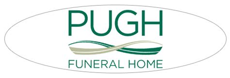 obituary of billy harrelson pugh funeral home serving