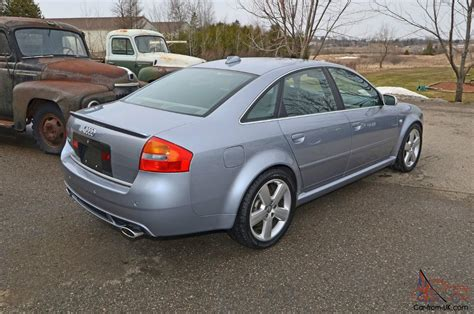 free auto repair manuals 2003 audi rs6 lane departure warning service manual rear drum removal 2003 audi rs6 remove dash in a 2003 audi rs6 2003 audi rs6